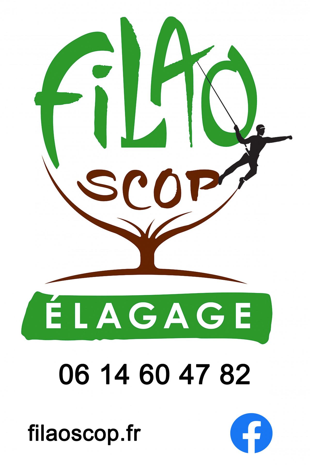 FilaoScop