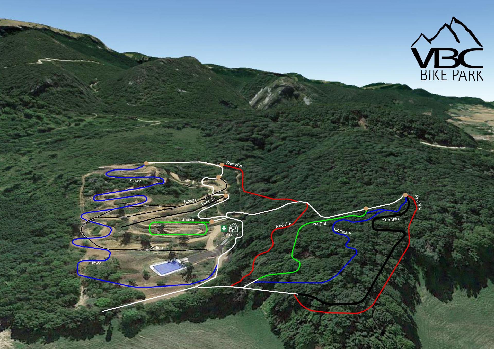 Plan Park 2021 A4 pour site