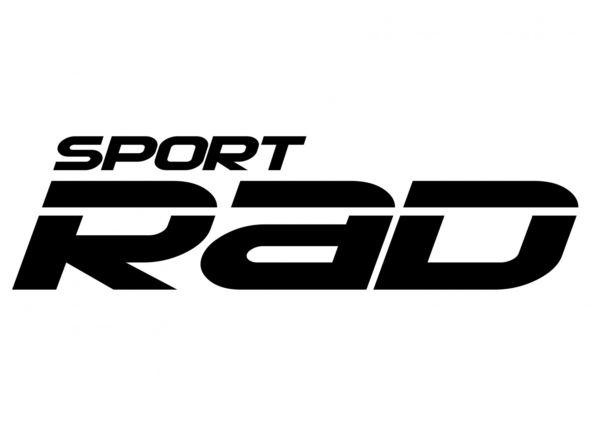 sport rad LOGO (1)